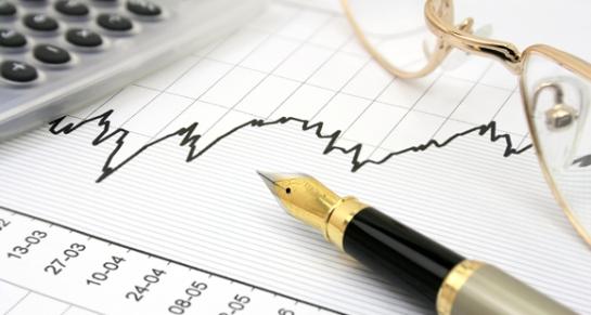 stock_charting.jpg?w=545&h=291